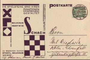 postcard joodst schmidt