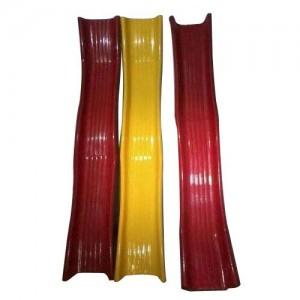 fiberglass-wave-slide-500x500