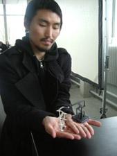 sangyong_portrait