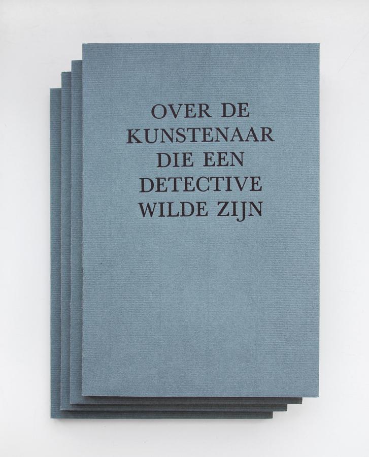 Scriptie - boeken - Rosan Dekker - Detective_small