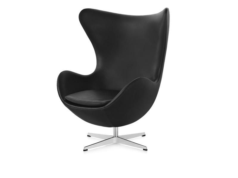 Mooie Egg Chair.Archive Arne Jacobsen Designblog
