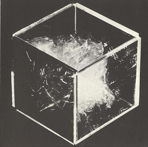 cubic constructions p139_515px