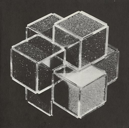 cubic constructions p205_515px