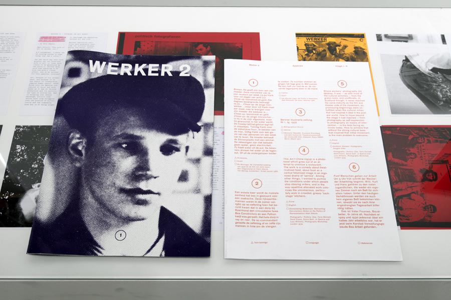 werker2_magazine