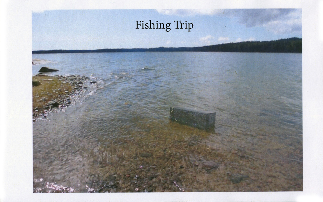 fishintrip_1100