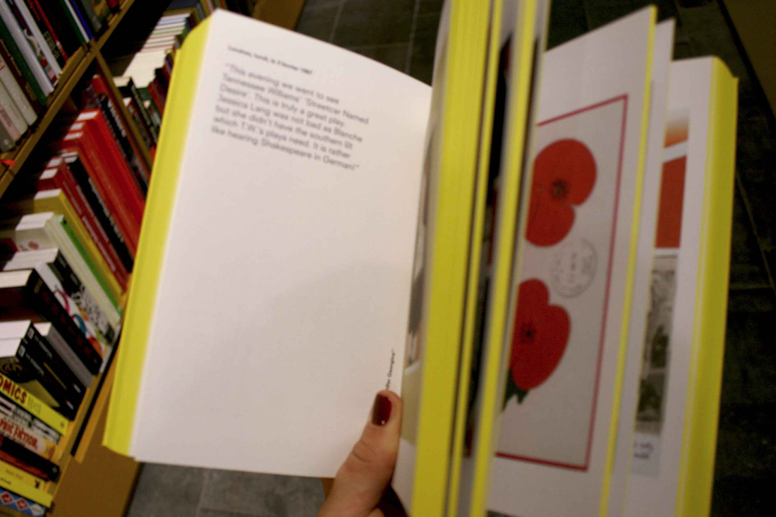 Book-image_IrmaBoom