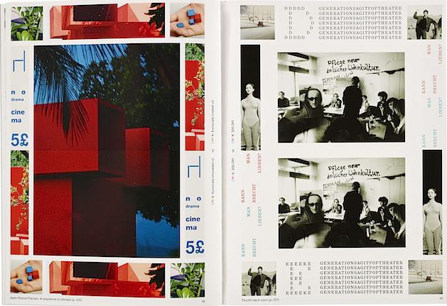 Katalog-2013_Content
