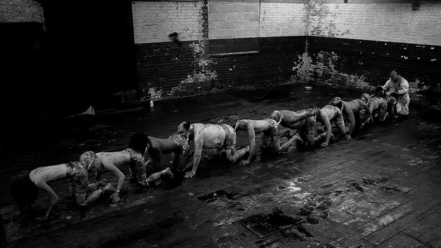 3020760-inline-i-1-human-centipede-ad-agency-part-2