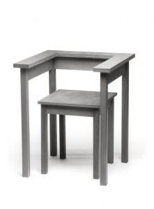 tafel-stoel