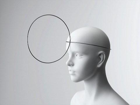 VaclavCigler_headband