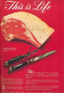 Vintage-Meat-Ads-03-634x920