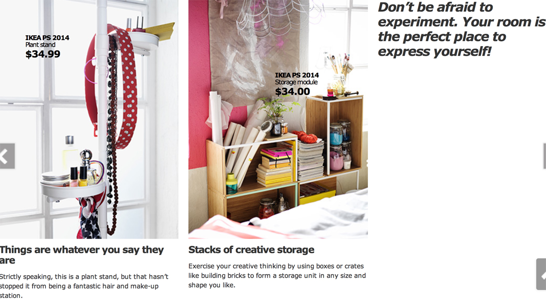 Ikea_catalog1 copy