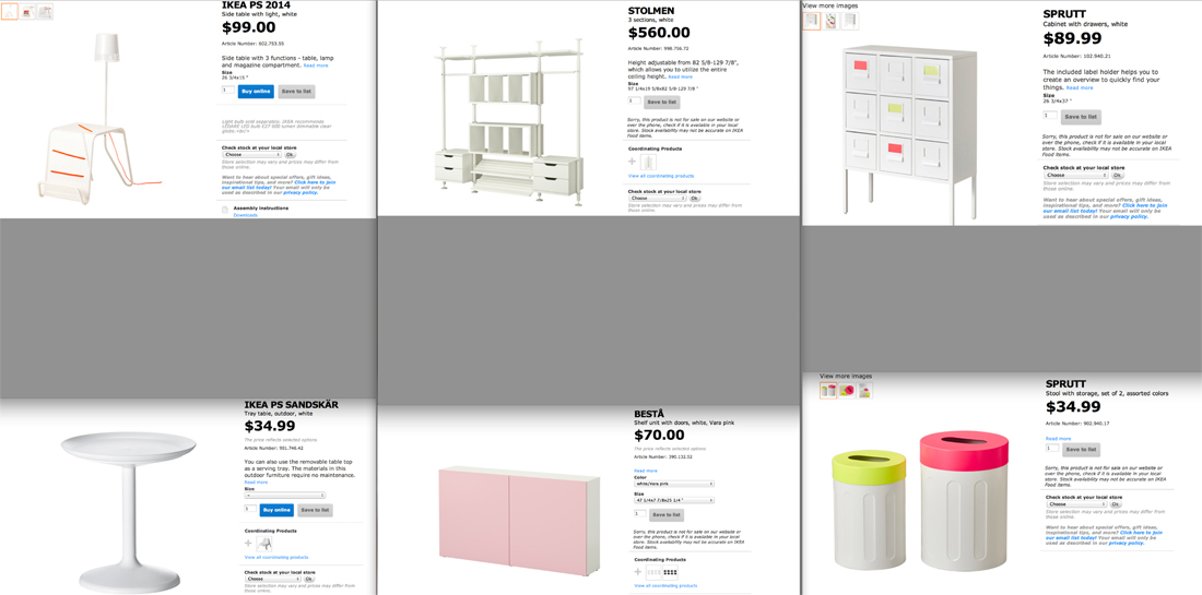 Ikea_catalog2 copy