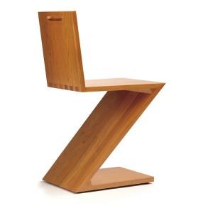 cassina-zig-zag-2822-5525_z1