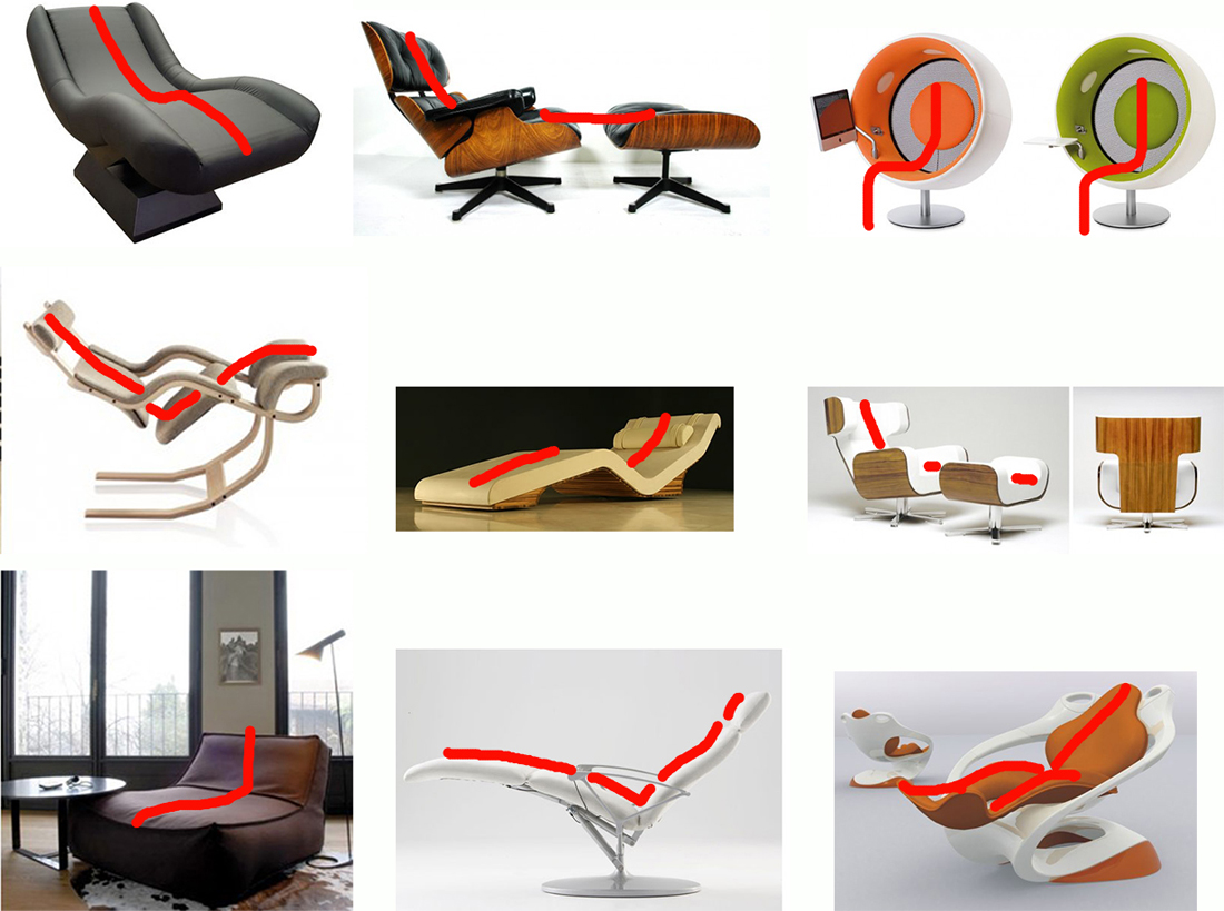 chair-Ergonomics_1100