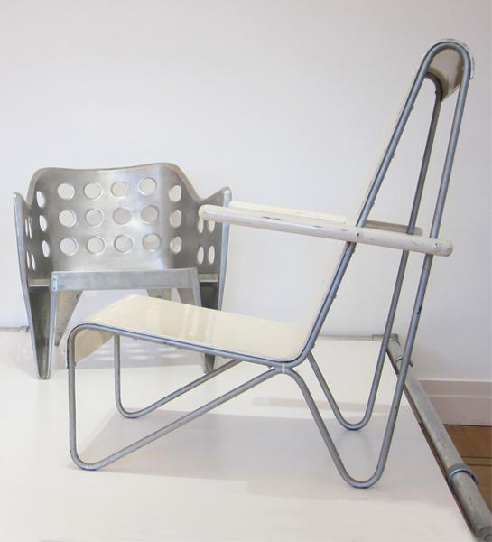 chair_3