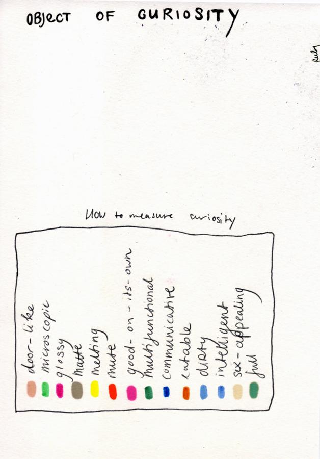 CURIOSITY-ruby_900