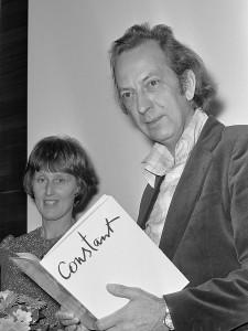 Constant_Nieuwenhuijs_(1974)