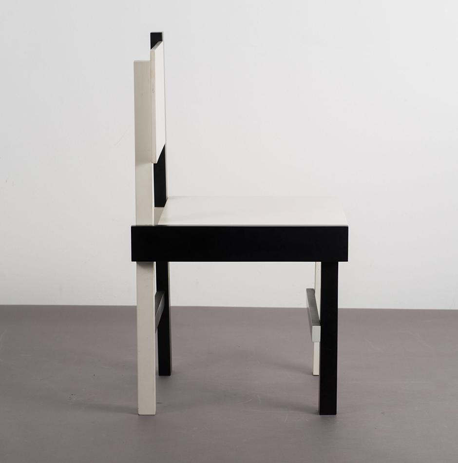 ravesteyn chair