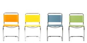 chairs mart stamjpg