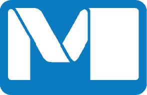 logo-metro-brussels_200