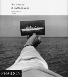 The Nature of Photographs_cover