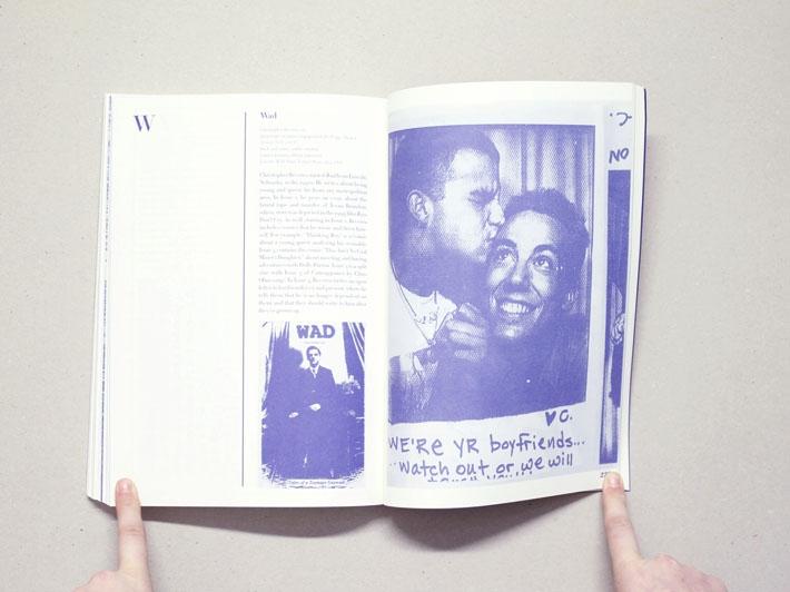 antenne.books.queer-zines-2_0