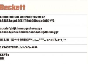 beckett-top_bold