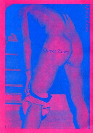 queer_zines_manystuf