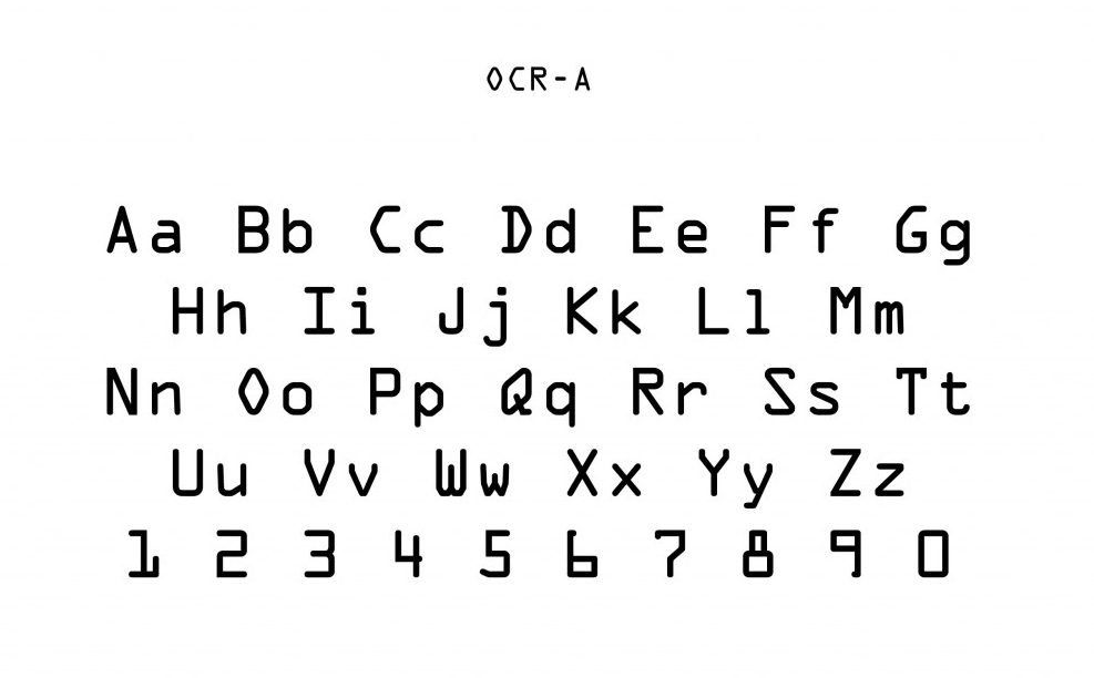 OCRA_Typeface-1-1024x860