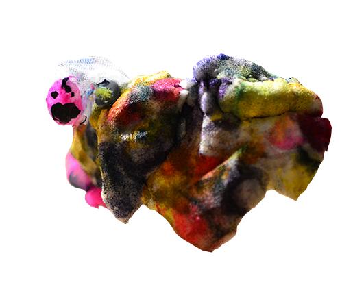 minerals_mask