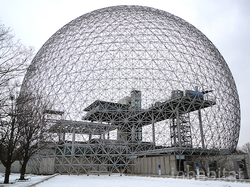 Biosphere15