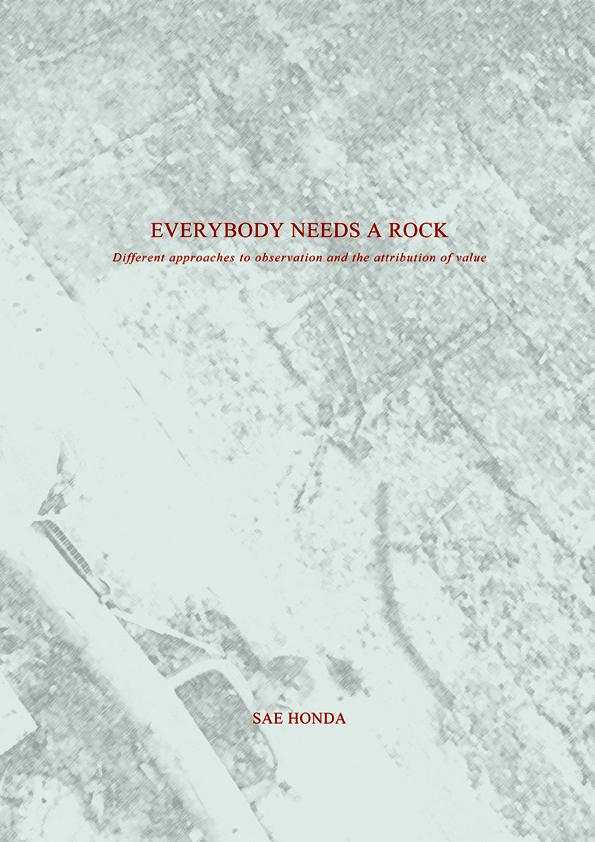 EVNR_BOOK_COVER_A4