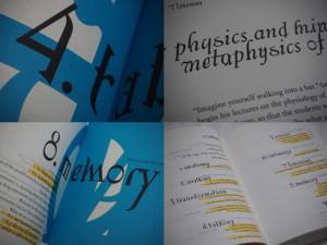 typeface2