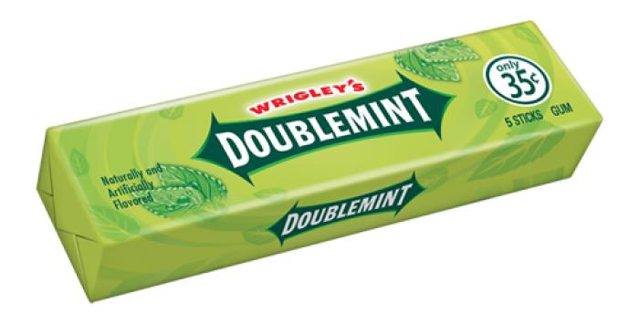 doublemint_0.351