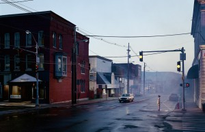 Gregory Crewdson  Untitled__Merchants_Row__08