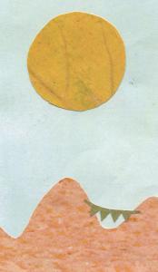 19 - sun copy