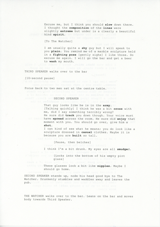 Theatre_text2_950