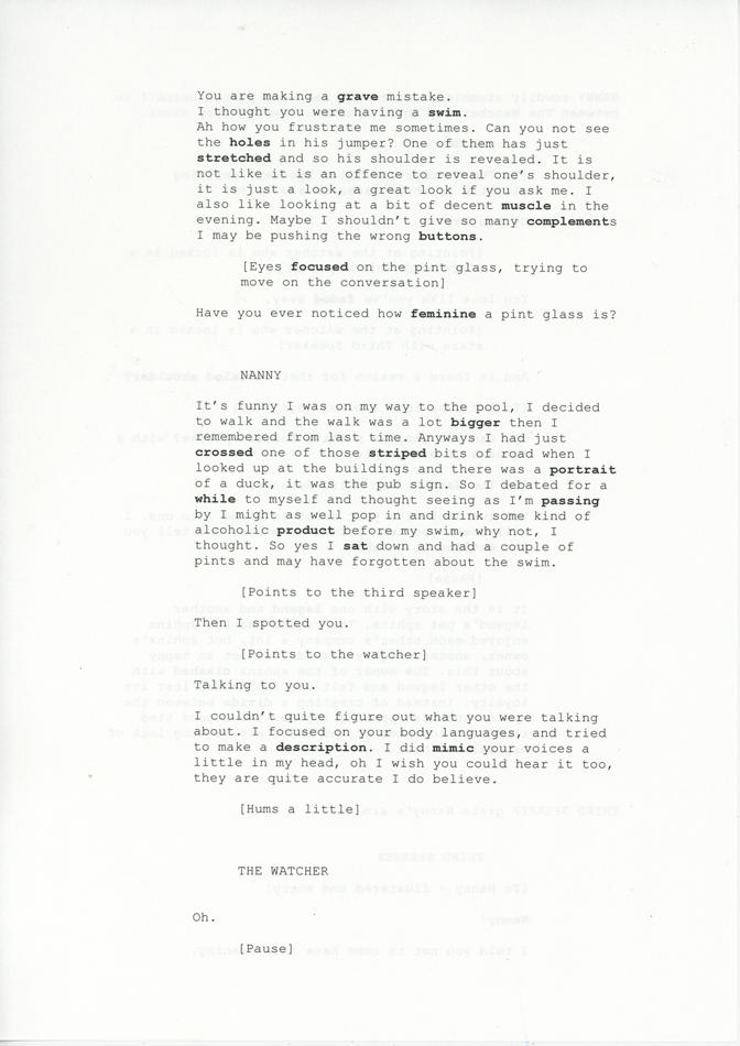 Theatre_text5_950