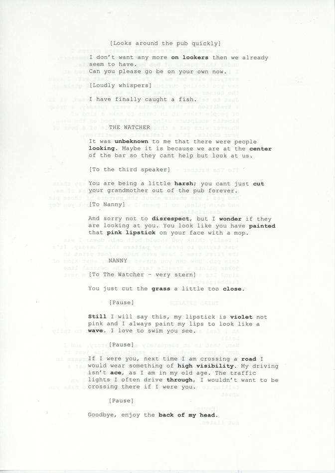 Theatre_text7_950