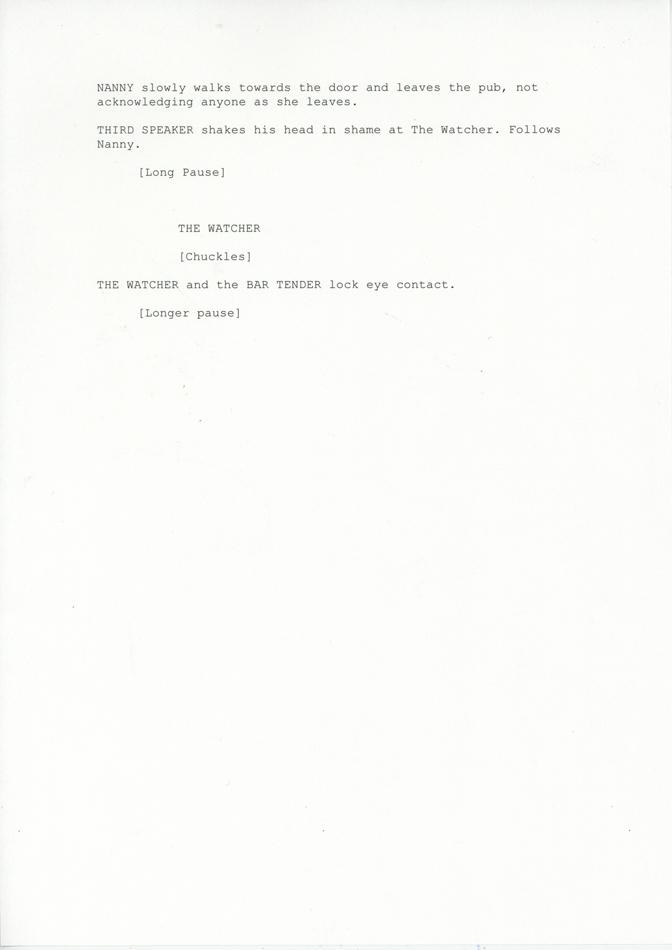 Theatre_text8_950