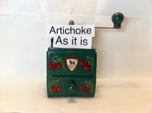 Artichoke_1100