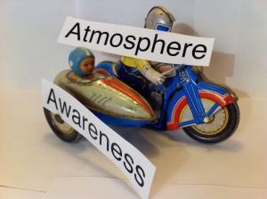 Atmosphere_1100