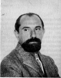 Vilmos Huszar
