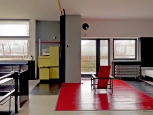 cover-schroder-house-rietveld-utrecht