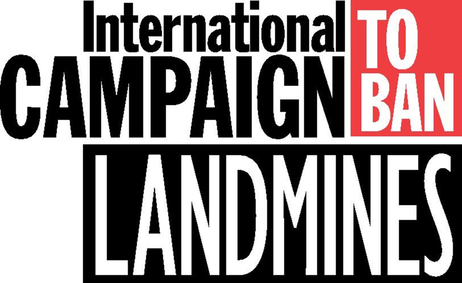 Int-Camp-Ban-Landmines_900