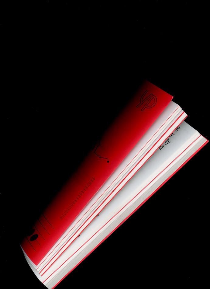 book026