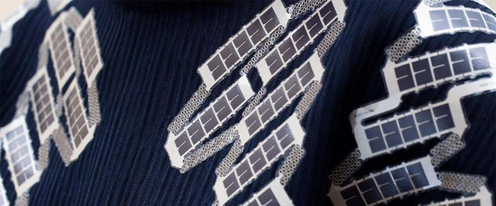 solar-shirt