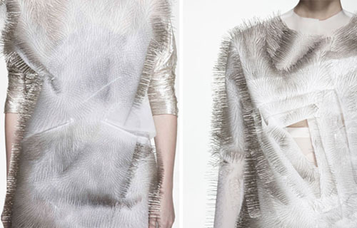 ying-gaos-kinetic-garments-move-with-sound-designboom-07