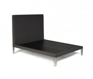 Modern-Black-Bed-480x410
